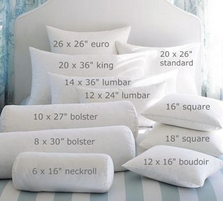 dec-hode-acc-bedpillows2-435