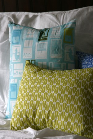 envelope pillows 005