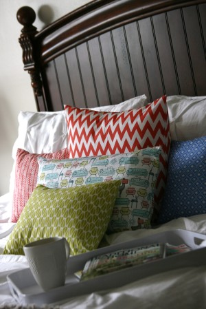 envelope pillows 016
