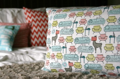 envelope pillows 019
