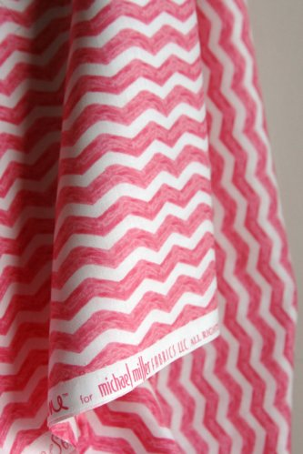 https://www.etsy.com/listing/122397908/water-chevron-in-blossom-michael-miller?ref=shop_home_active&ga_search_query=pink