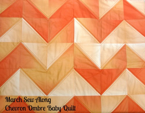 March Sew Along Week 4 011