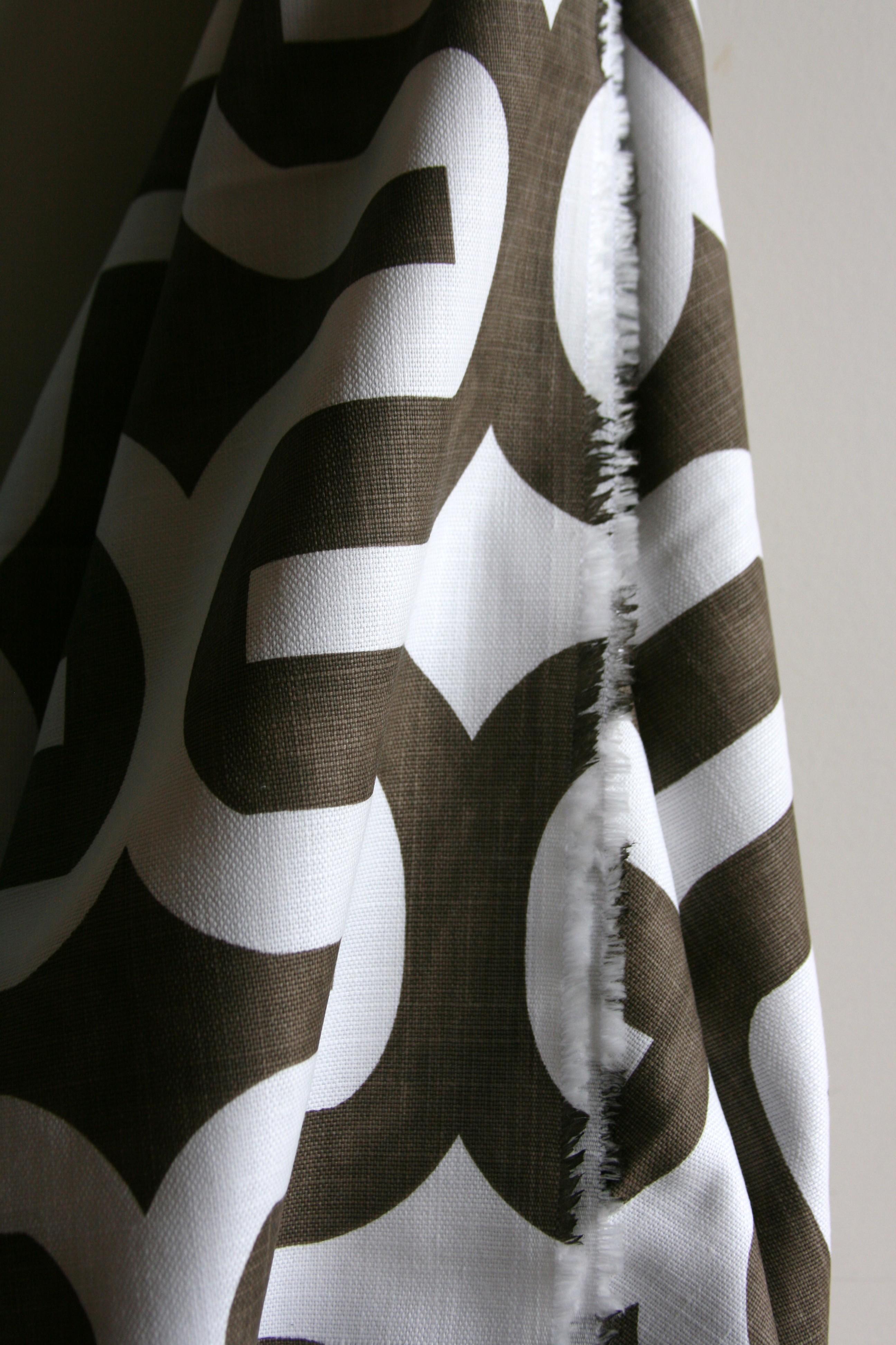 blog art of house pattern interiors jade curtain shower diy