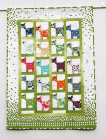quilts 033