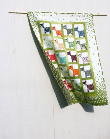 quilts 040