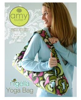 Screen shot 2013-04-09 at 2.14.02 PM
