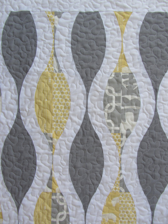 Show and Tell Friday! | Sew Fine Fabric