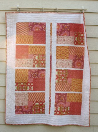 Northern Exposure Quilt 029