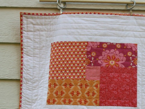 Northern Exposure Quilt 036