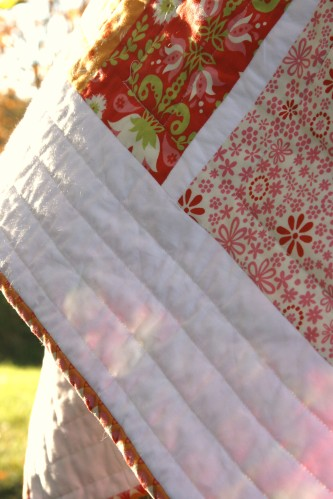 Northern Exposure Quilt 048